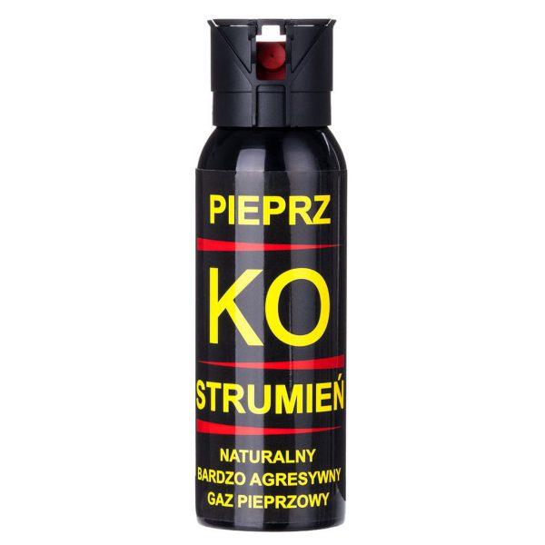 Gaz-pieprzowy-KO-Strumien-100ml