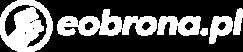 eobrona.pl-logo-footer5